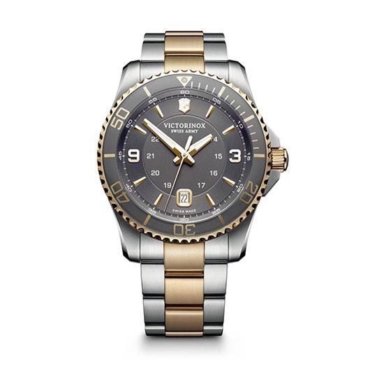 Reloj: VICTORINOX – Maverick 249126
